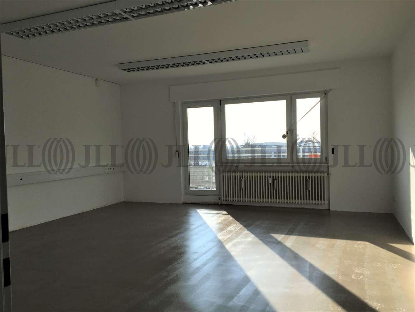 Büros Wiesbaden, 65205 - Büro - Wiesbaden, Nordenstadt - F2579 - 9928181