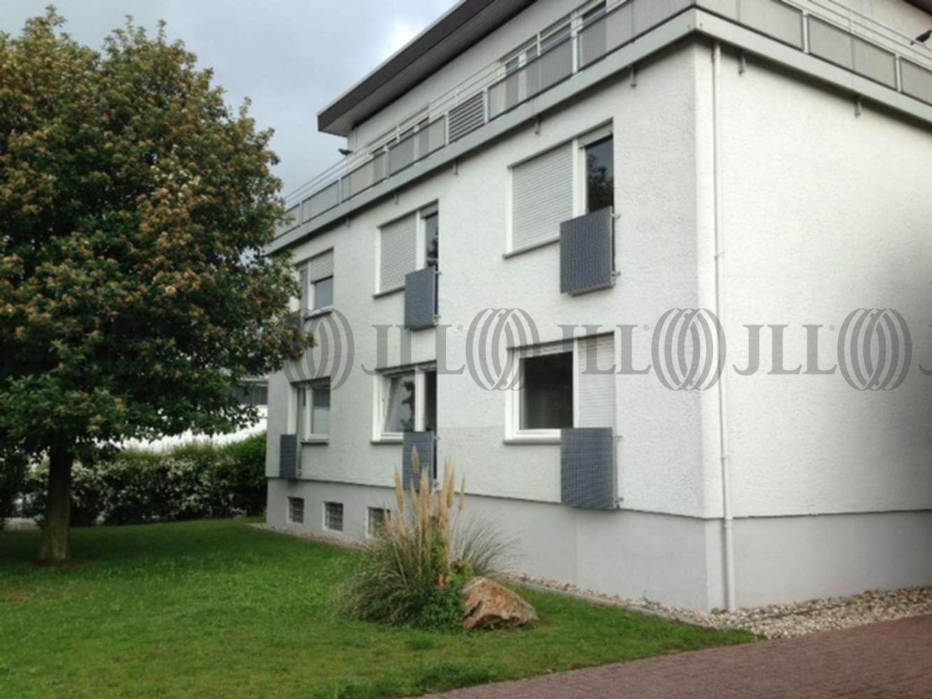Büros Wiesbaden, 65205 - Büro - Wiesbaden, Nordenstadt - F2579 - 9928195