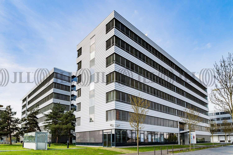 Büros Frankfurt am main, 60528