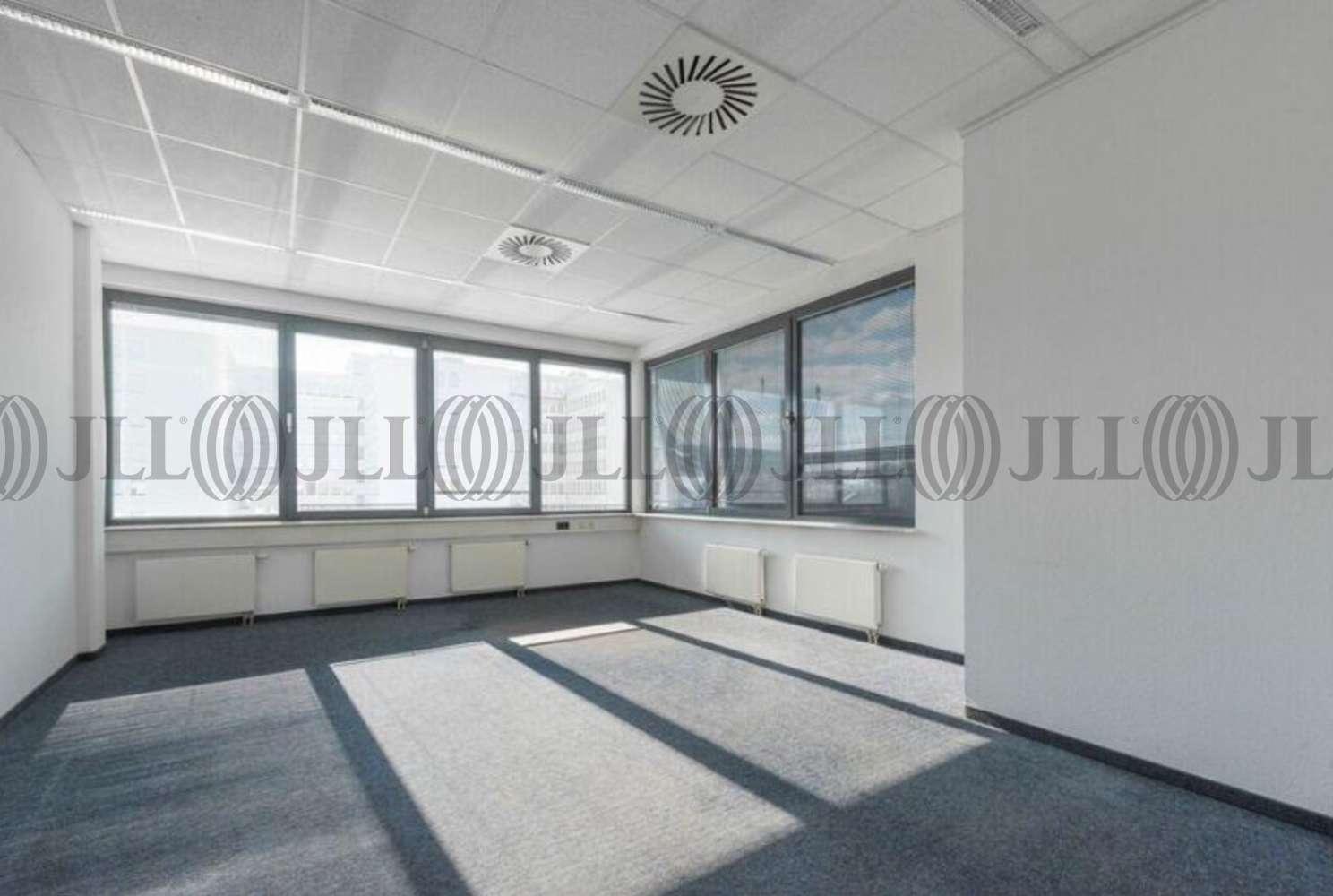 Büros Berlin, 12055 - Büro - Berlin, Neukölln - B1474 - 9932518