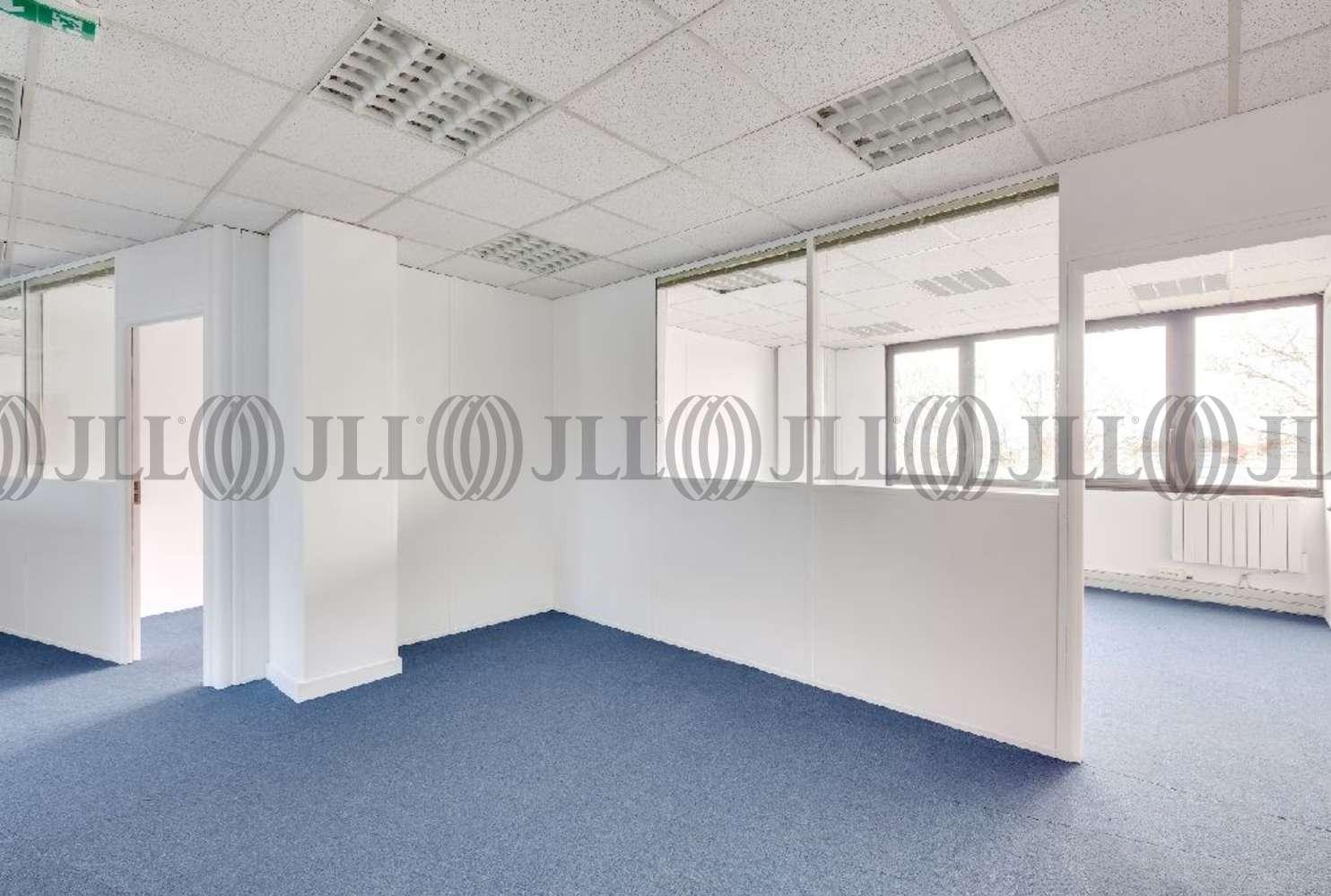 Bureaux Arcueil, 94110 - FORUM 20