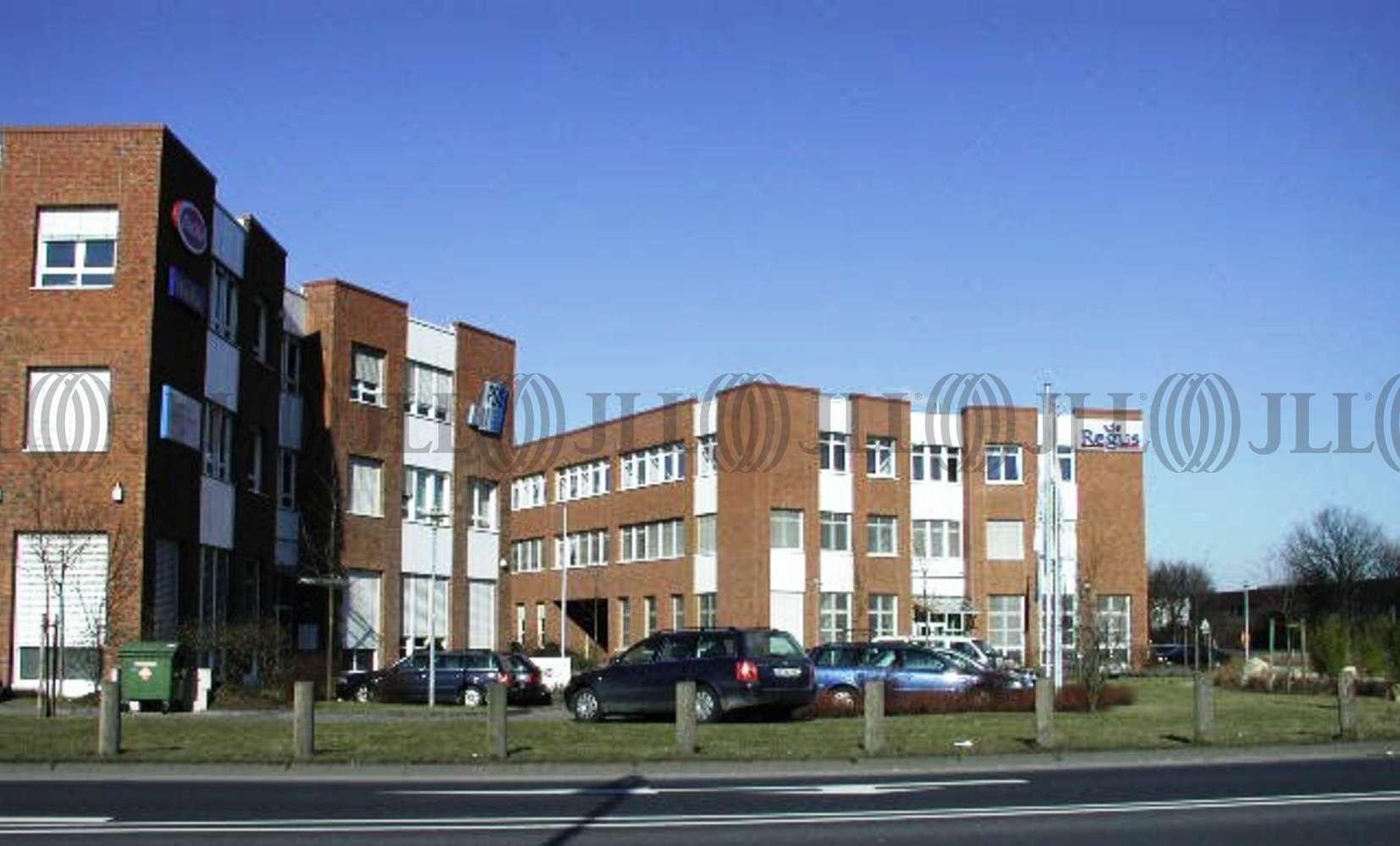 Hallen Köln, 51149