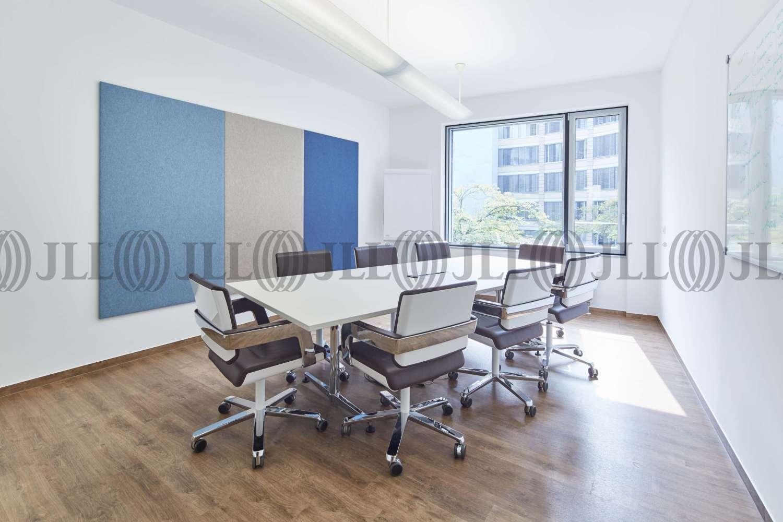 Büros Frankfurt am main, 60594 - Büro - Frankfurt am Main, Sachsenhausen - F1222 - 9932723