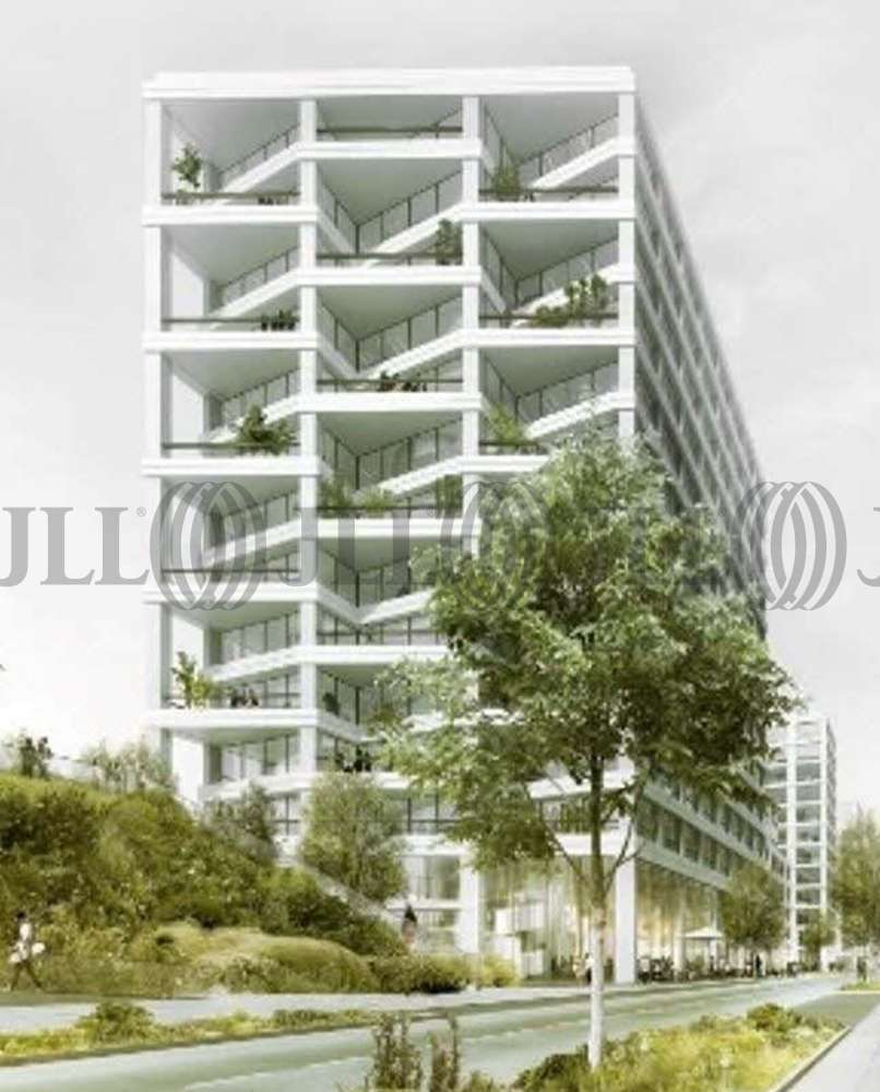 Büros Berlin, 10557 - Büro - Berlin, Moabit - B1618 - 9932776