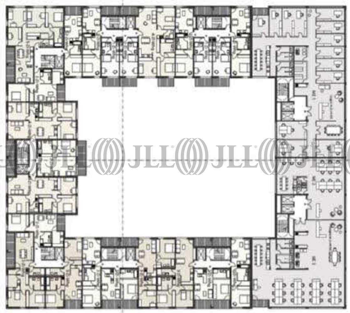 Büros Berlin, 10557 - Büro - Berlin, Moabit - B1617 - 9932784