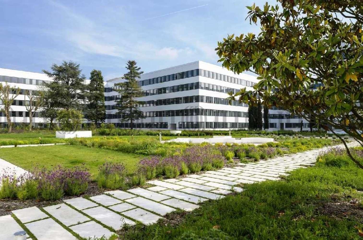 Bureaux Le plessis robinson, 92350 - LA BOURSIDIERE - 9932871