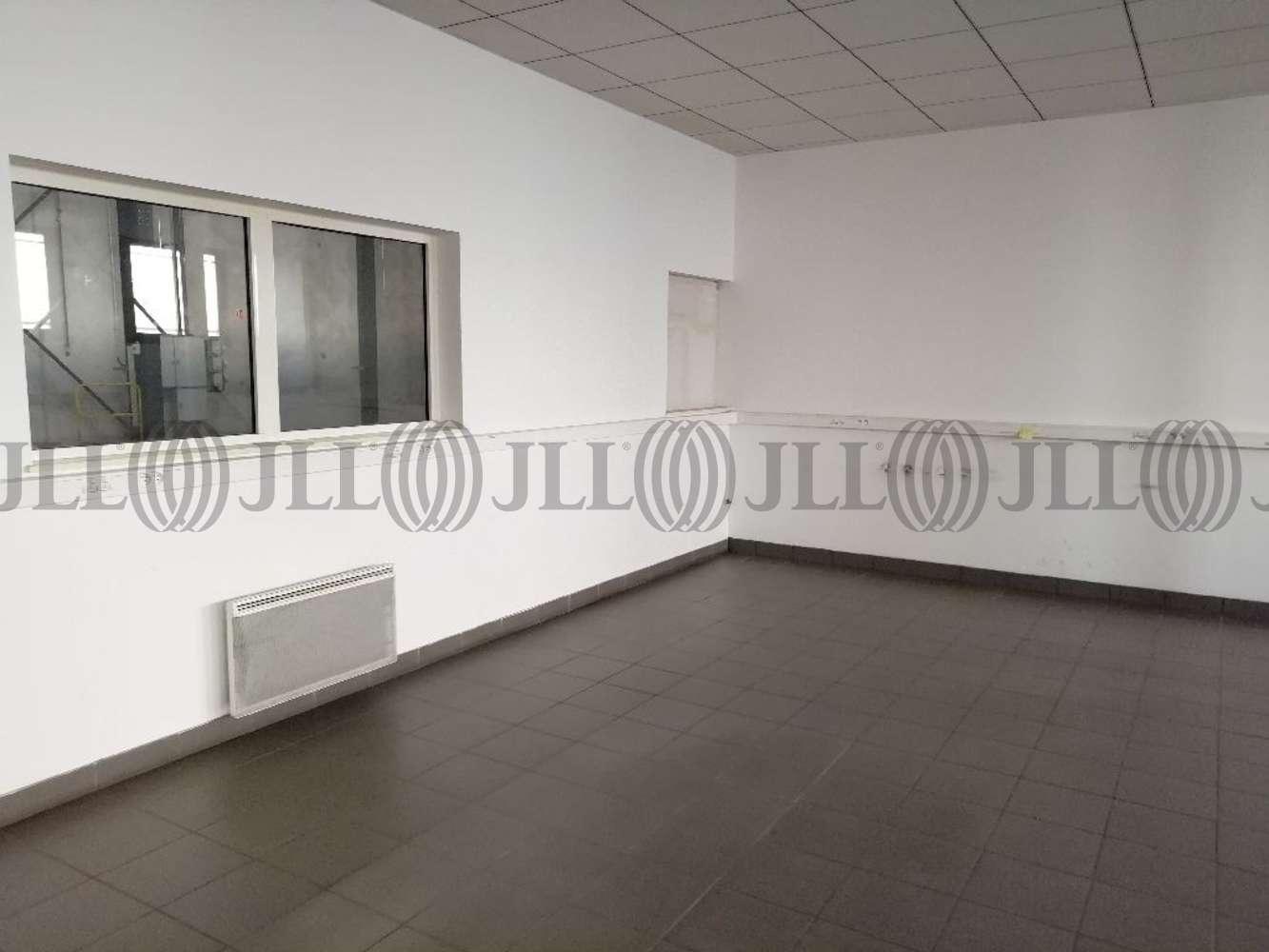 Activités/entrepôt Chassieu, 69680 - LOCATION LOCAUX D'ACTIVITÉ CHASSIEU - 9932881