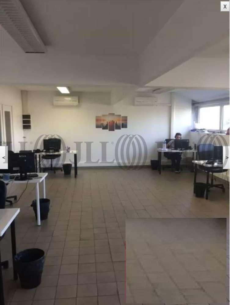 Activités/entrepôt Bron, 69500 - Achat / Location entrepot Bron - Rhône - 9932915
