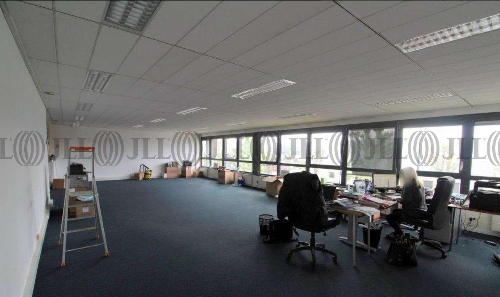 Activités/entrepôt Le mesnil amelot, 77990 - STRATEGIC PARC - LE GUIVRY - 9933410
