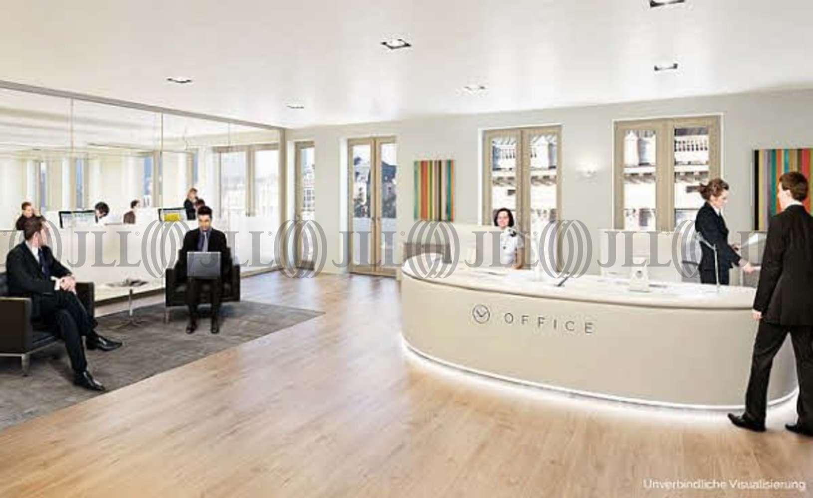 Büros Frankfurt am main, 60313 - Büro - Frankfurt am Main - F2593 - 9934294