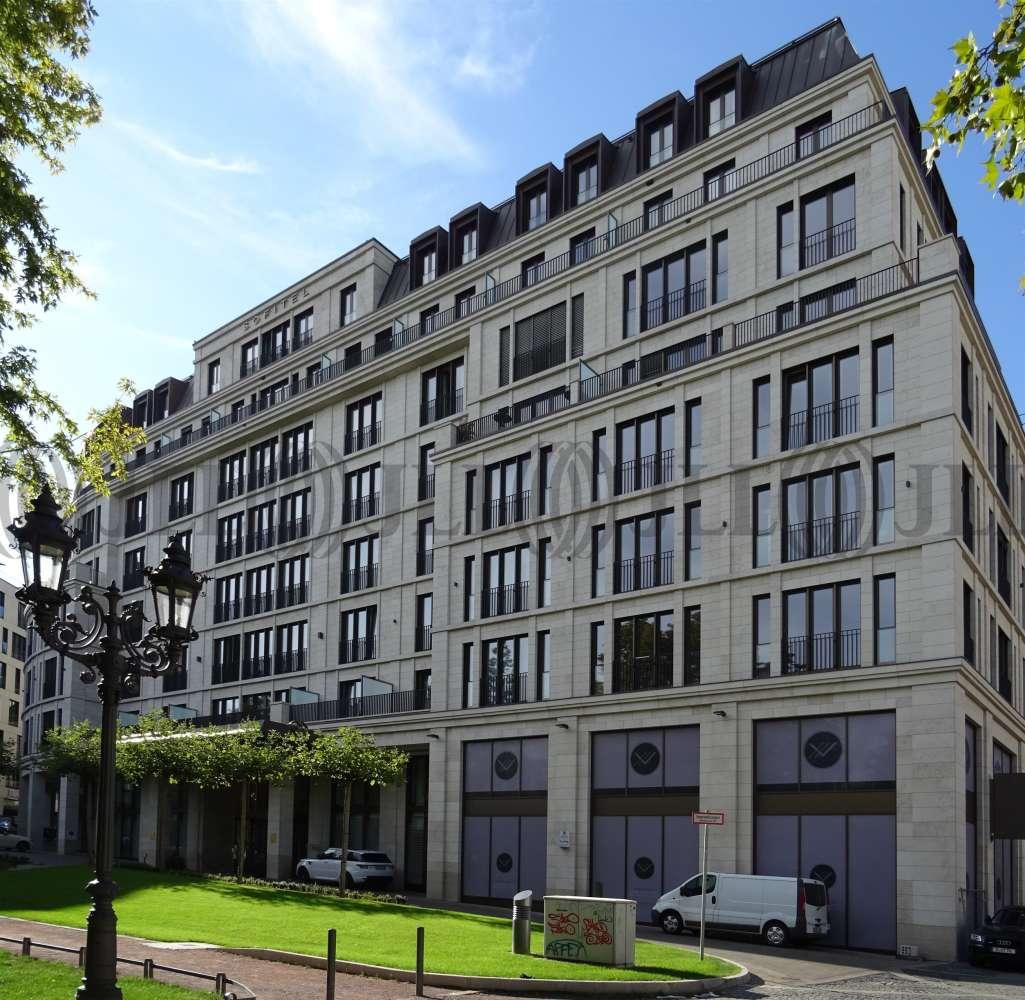 Büros Frankfurt am main, 60313 - Büro - Frankfurt am Main - F2593 - 9934318