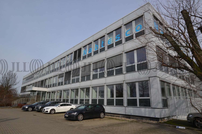 Büros Düsseldorf, 40472 - Büro - Düsseldorf, Lichtenbroich - D2515 - 9934339