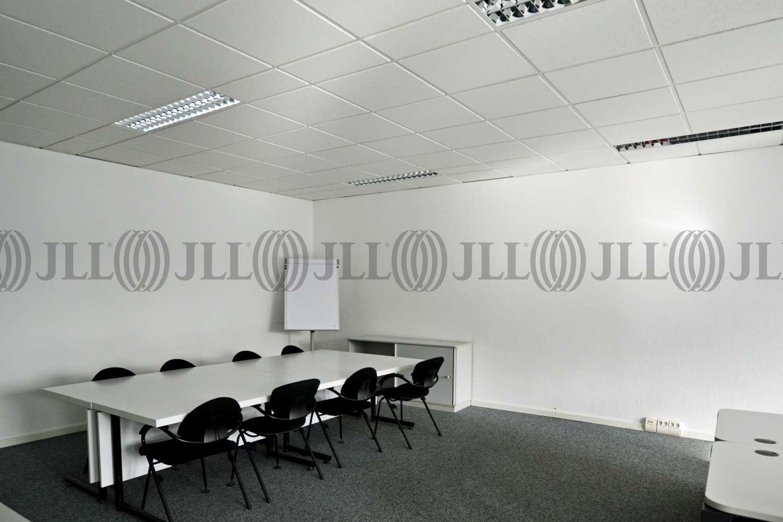 Büros Düsseldorf, 40472 - Büro - Düsseldorf, Lichtenbroich - D2515 - 9934338