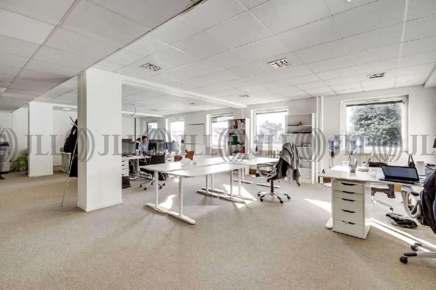 Bureaux Montreuil, 93100 - CAP BEAUNE - 9934567