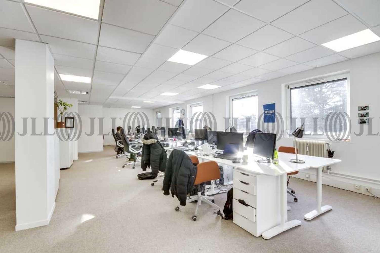 Bureaux Montreuil, 93100 - CAP BEAUNE - 9934568