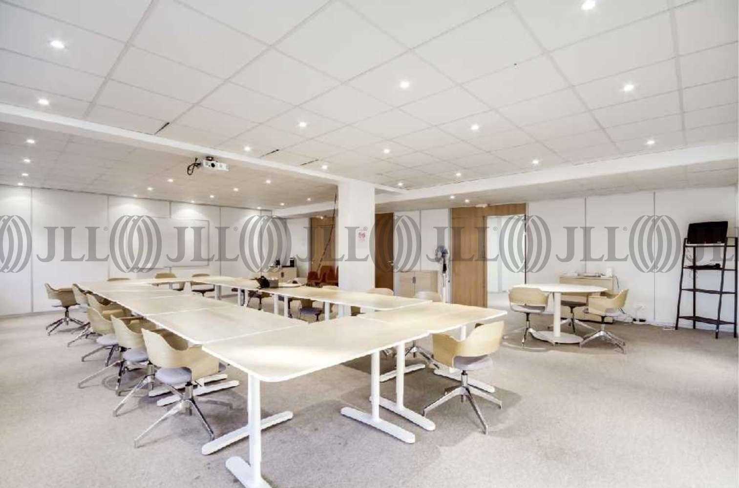 Bureaux Montreuil, 93100 - CAP BEAUNE - 9934569
