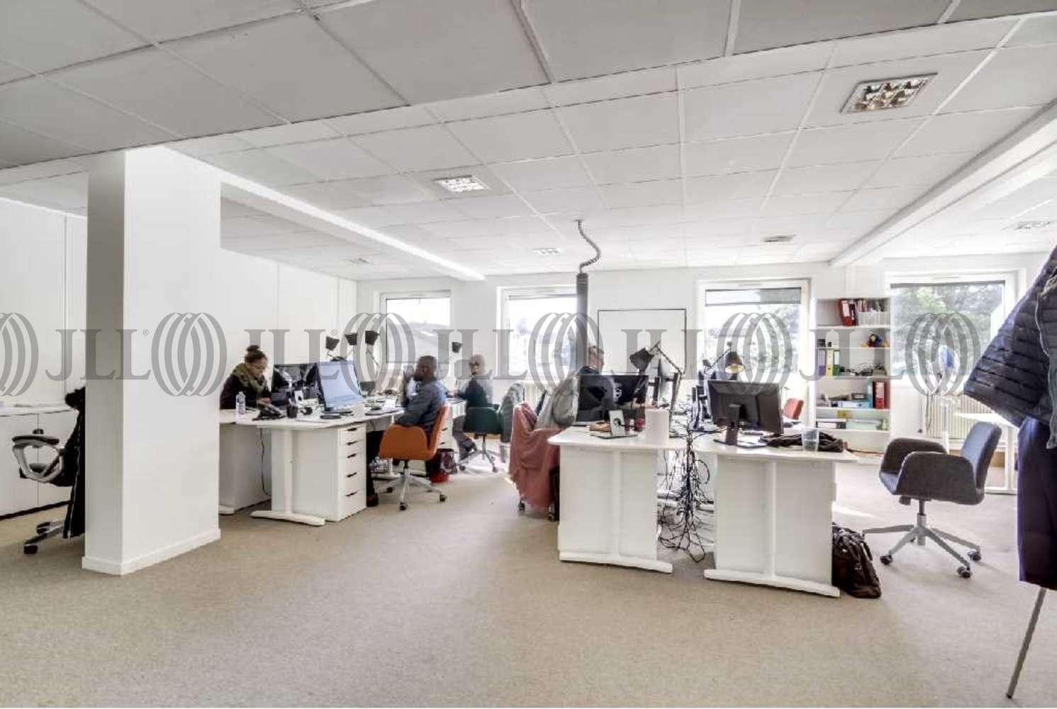Bureaux Montreuil, 93100 - CAP BEAUNE - 9935041