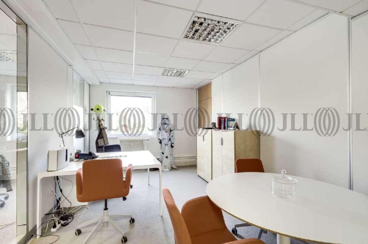 Bureaux Montreuil, 93100 - CAP BEAUNE - 9935042