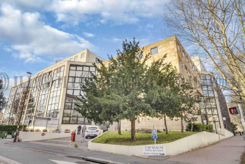 Bureaux Montreuil, 93100 - CAP BEAUNE - 9935044