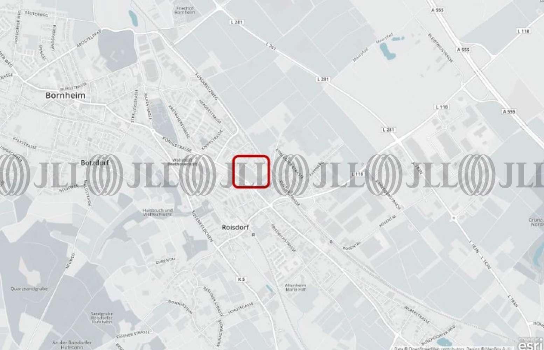 Ladenflächen Bornheim, 53332 - Ladenfläche - Bornheim, Stadtzentrum - E0911 - 9935398