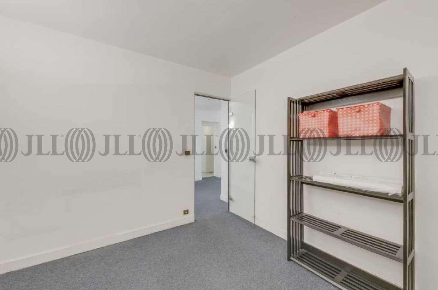 Bureaux Boulogne billancourt, 92100 - 1 AVENUE PIERRE GRENIER - 9936191
