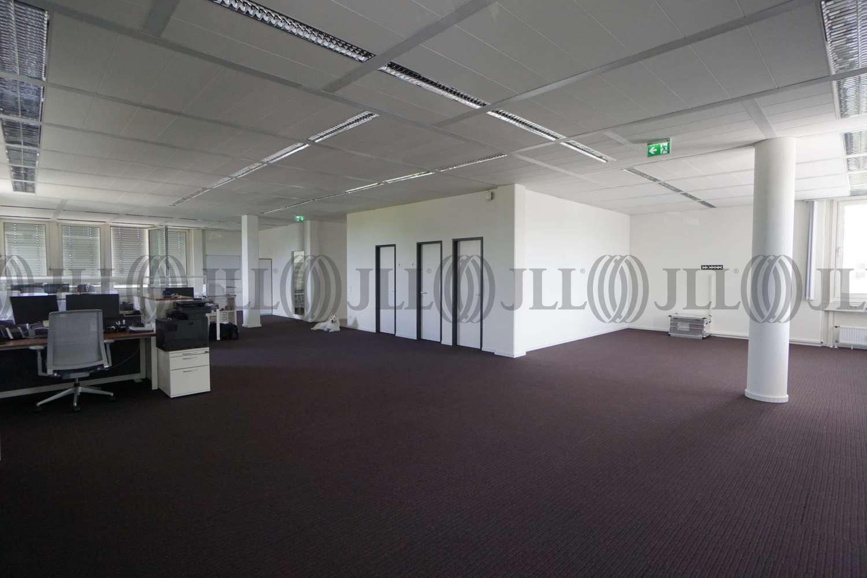 Büros Ismaning,  85737