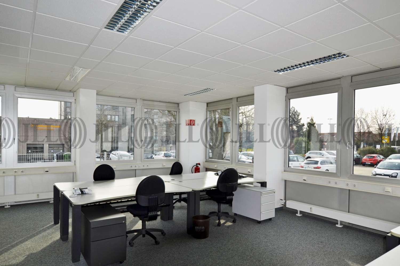 Büros Düsseldorf, 40472 - Büro - Düsseldorf, Lichtenbroich - D2515 - 9937861