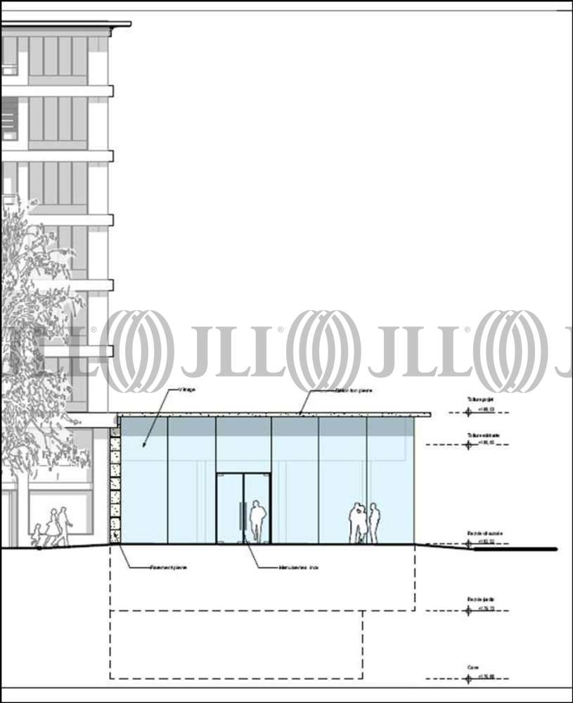 Commerces Aix en provence, 13100 - CAFE FANNY - 9938377
