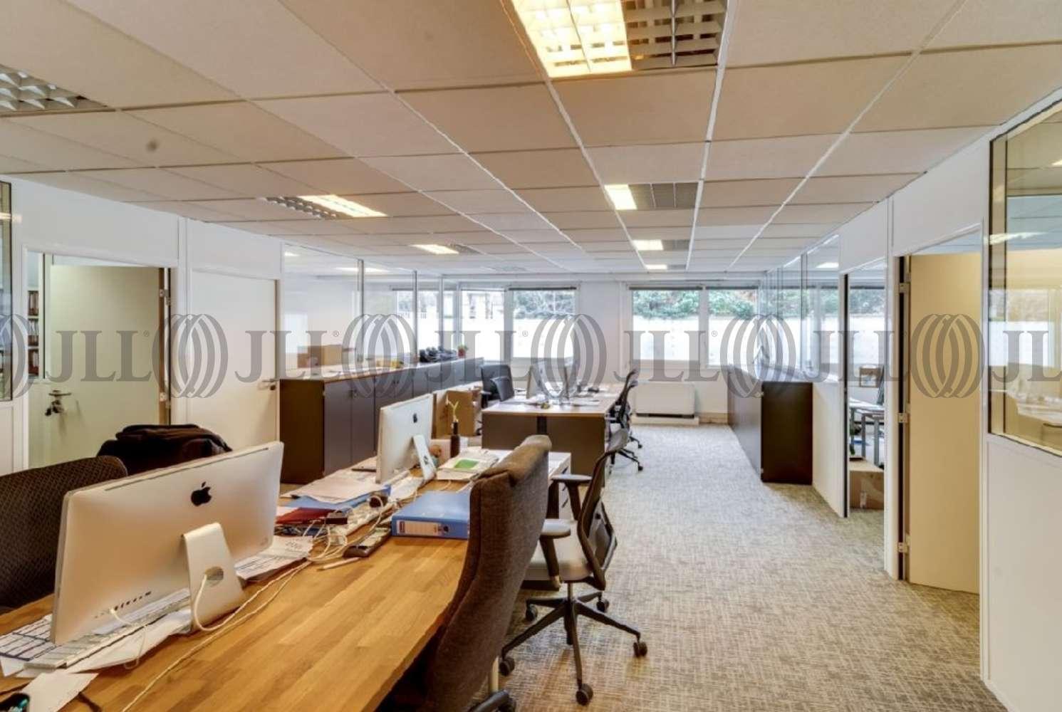 Bureaux Boulogne billancourt, 92100 - 60BIS RUE DE BELLEVUE - 9939606