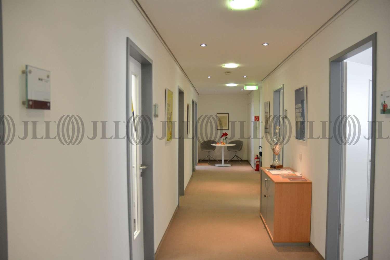 Büros Düsseldorf, 40212 - Büro - Düsseldorf - D2524 - 9939905