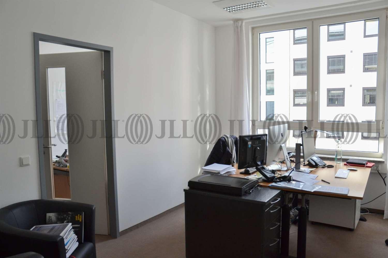 Büros Düsseldorf, 40212 - Büro - Düsseldorf - D2524 - 9939906