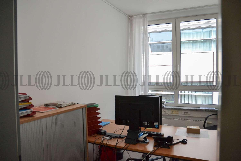 Büros Düsseldorf, 40212 - Büro - Düsseldorf - D2524 - 9939907