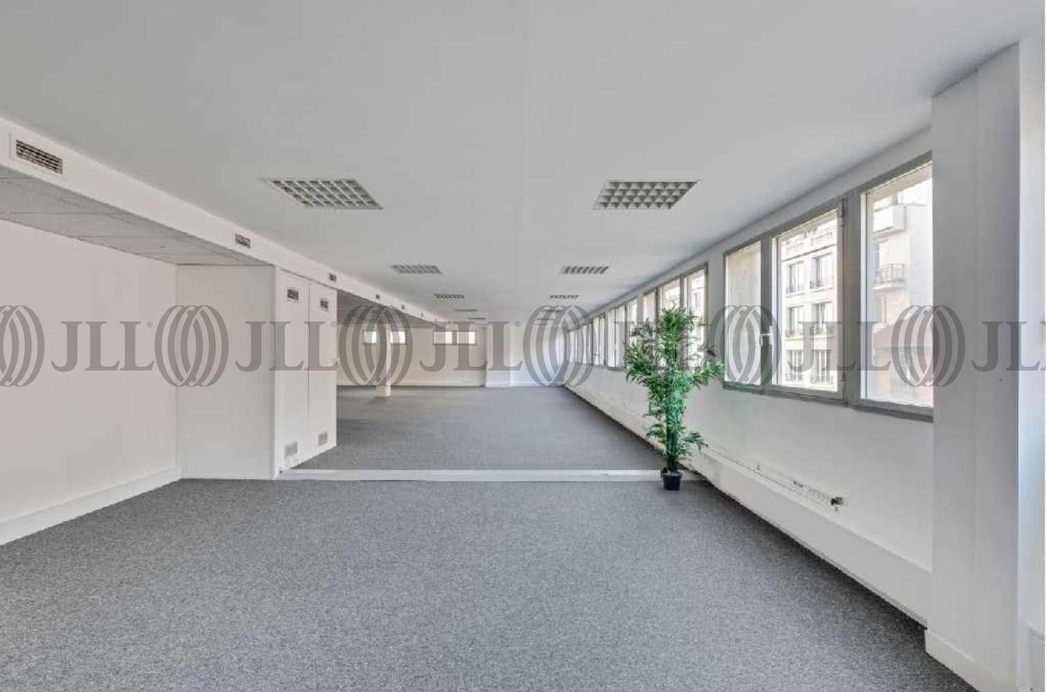 Bureaux St mande, 94160 - 5-7 RUE DE L'AMIRAL COURBET - 9940226