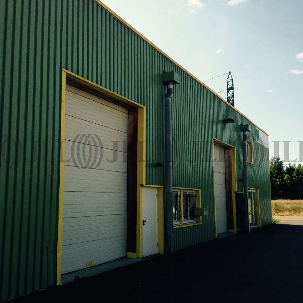Activités/entrepôt Civrieux d azergues, 69380