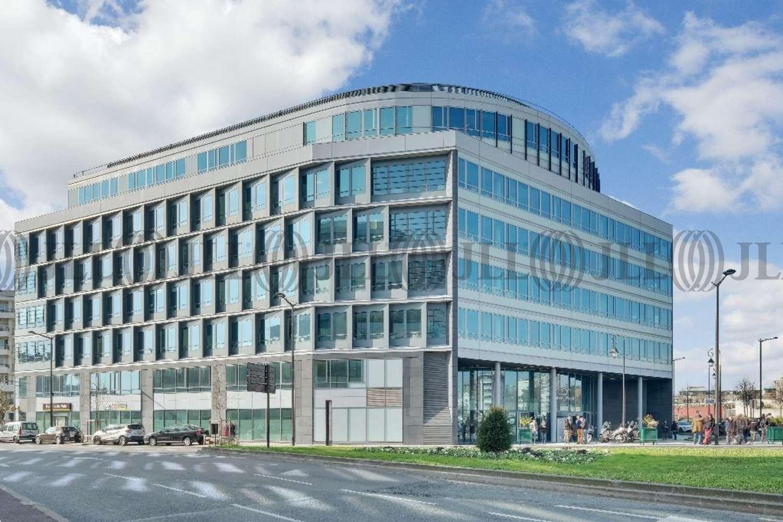 Bureaux Antony, 92160 - ANTONY PARC II