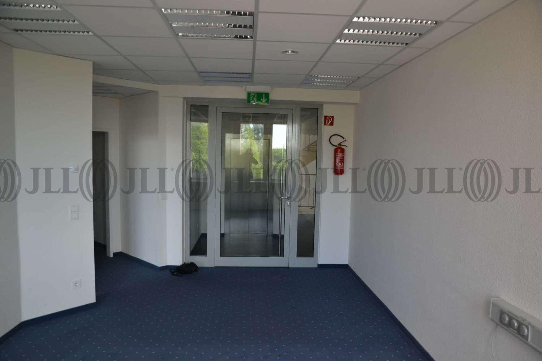 Büros Düsseldorf, 40470 - Büro - Düsseldorf, Grafenberg - D1447 - 9963561