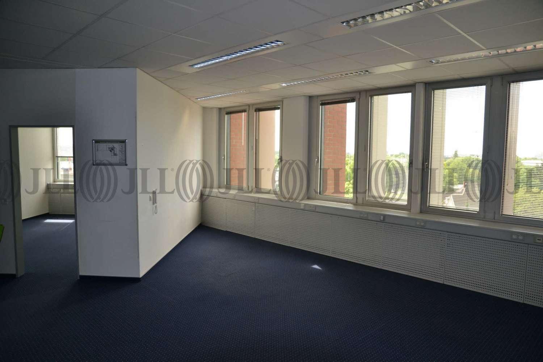 Büros Düsseldorf, 40470 - Büro - Düsseldorf, Grafenberg - D1447 - 9963563