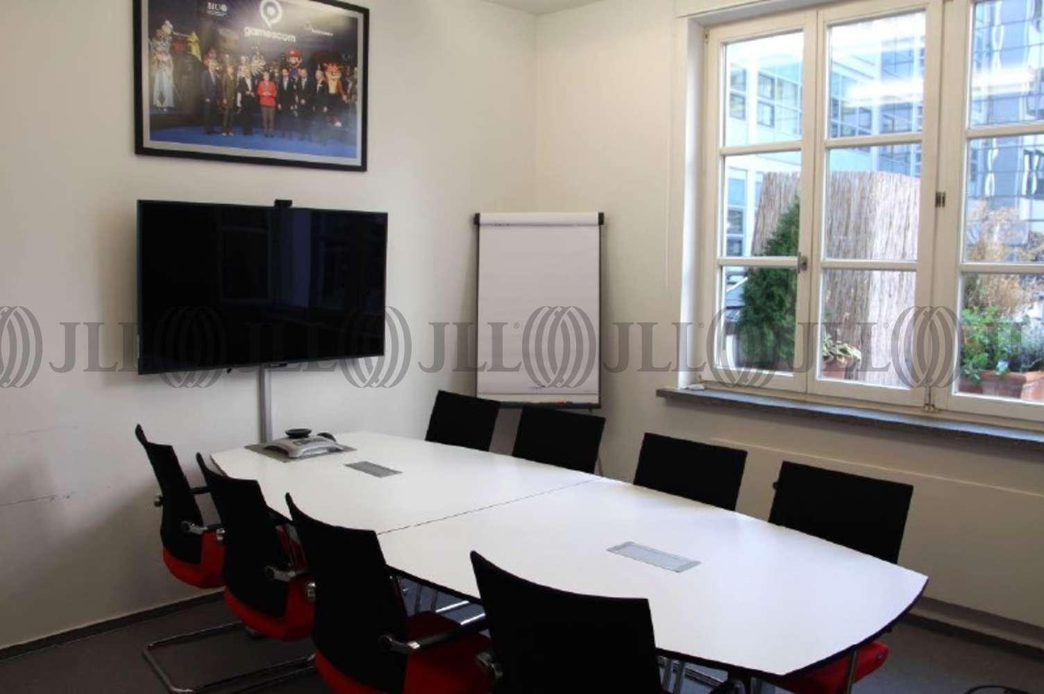 Büros Berlin, 10117 - Büro - Berlin, Mitte - B0467 - 9963583