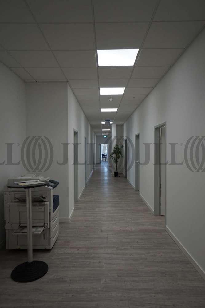 Büros München, 81241 - Büro - München, Pasing-Obermenzing - M1059 - 9963604