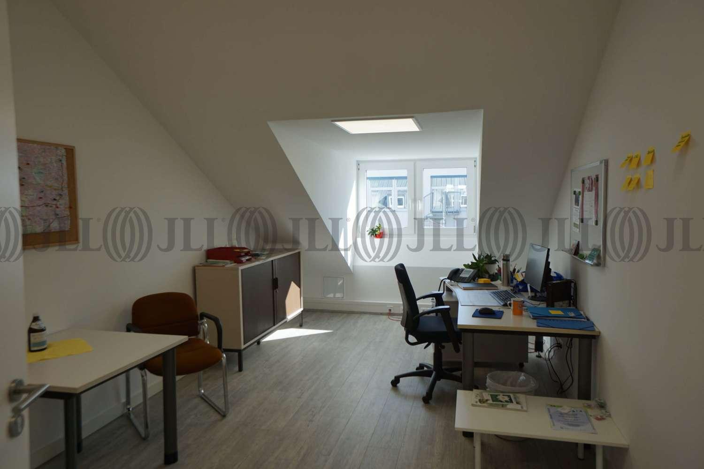 Büros München, 81241 - Büro - München, Pasing-Obermenzing - M1059 - 9963606