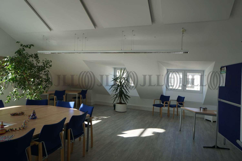 Büros München, 81241 - Büro - München, Pasing-Obermenzing - M1059 - 9963608