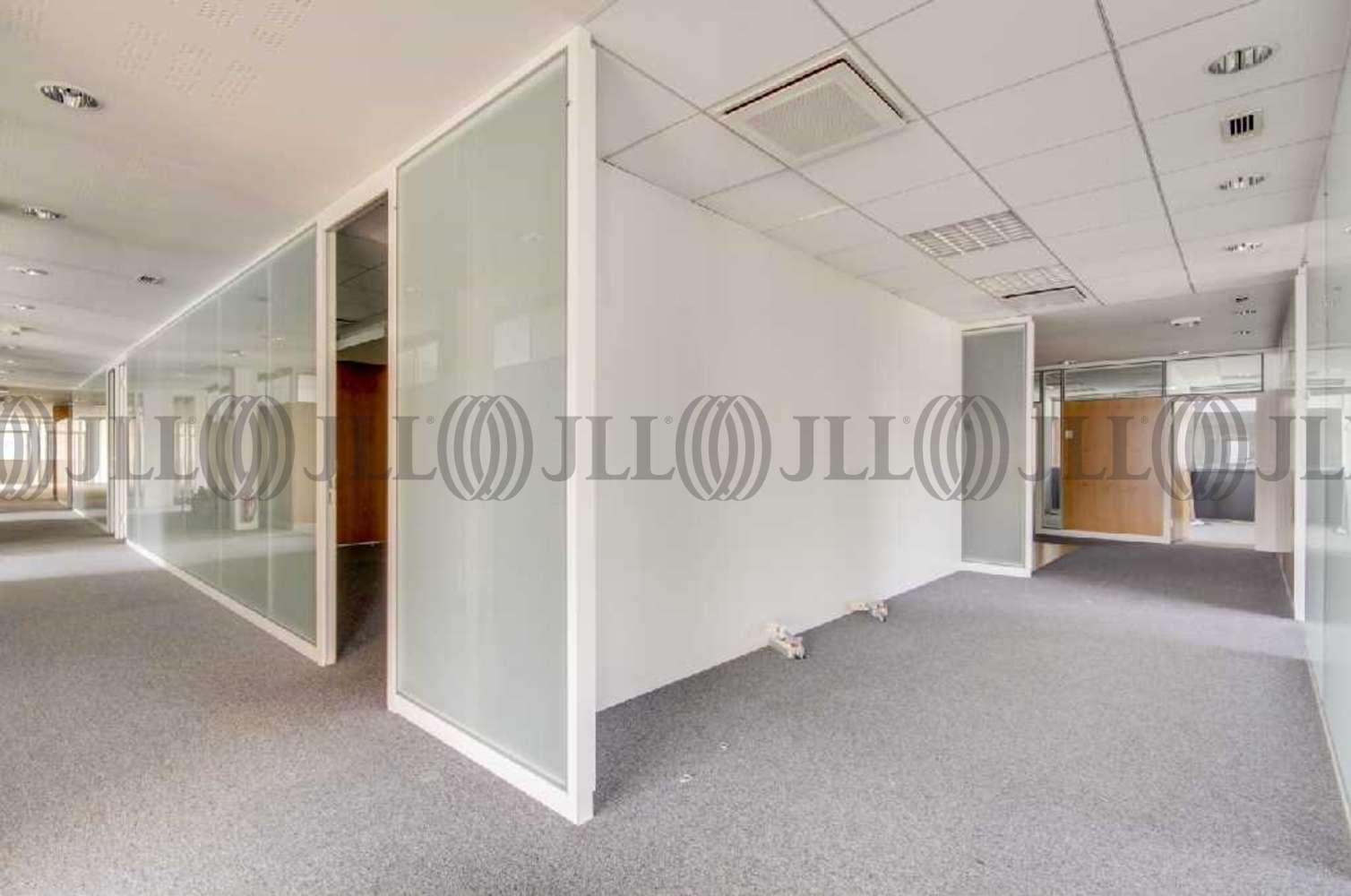 Bureaux Rosny sous bois, 93110 - LES JARDINS DU GOLF - 9983518
