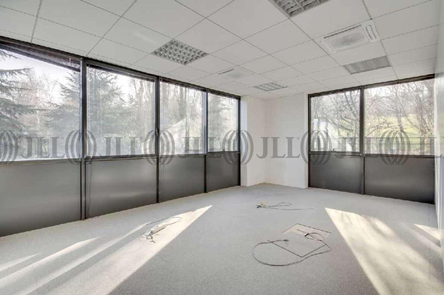 Bureaux Rosny sous bois, 93110 - LES JARDINS DU GOLF - 9983519