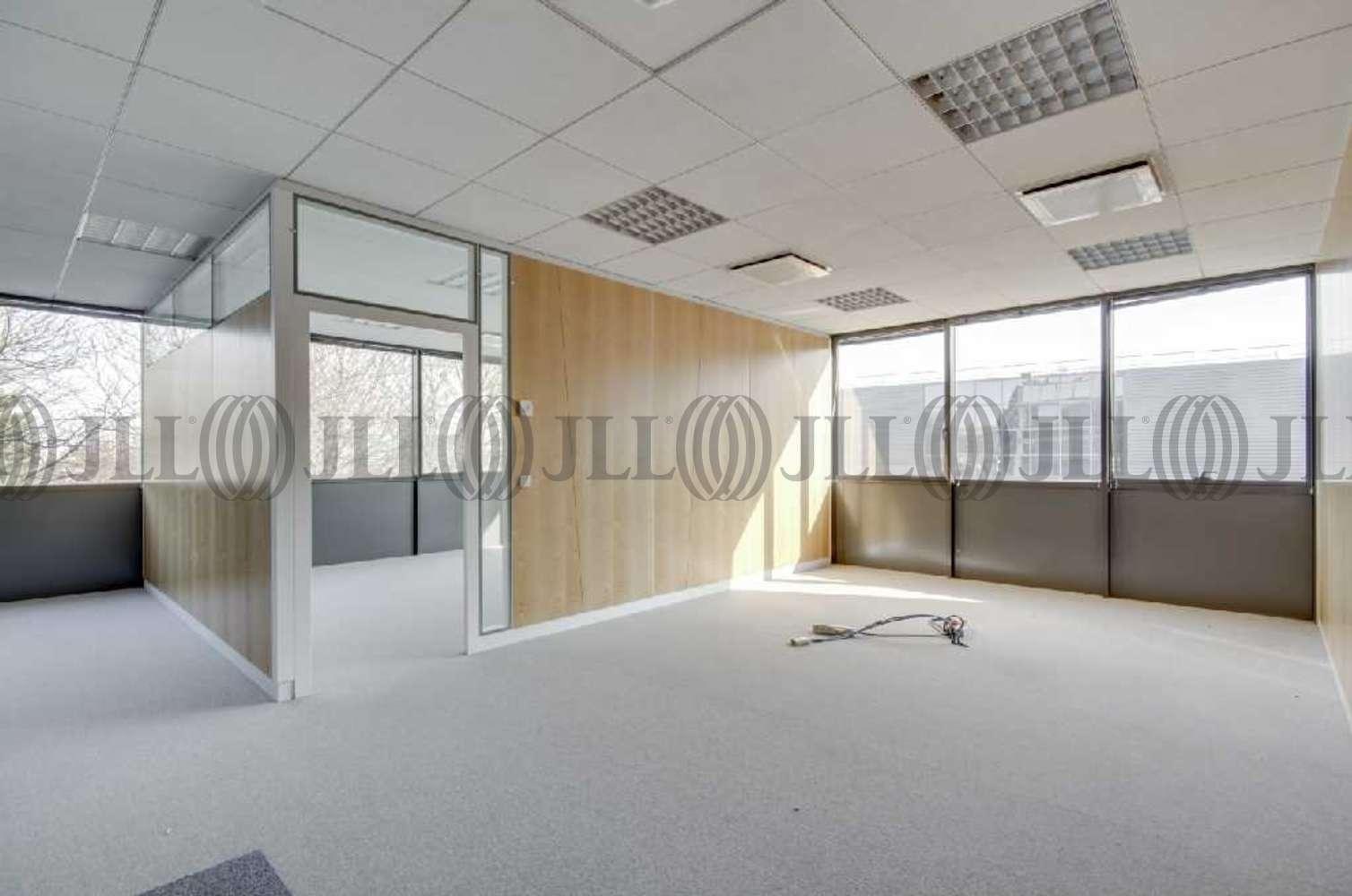 Bureaux Rosny sous bois, 93110 - LES JARDINS DU GOLF - 9983521
