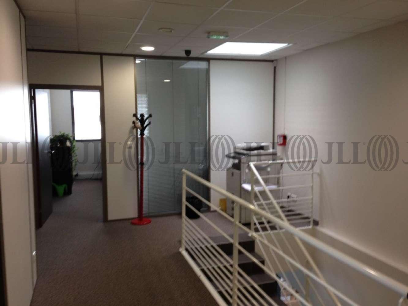 Activités/entrepôt Decines charpieu, 69150 - Location entrepot Décines Charpieu, Lyon - 9983601