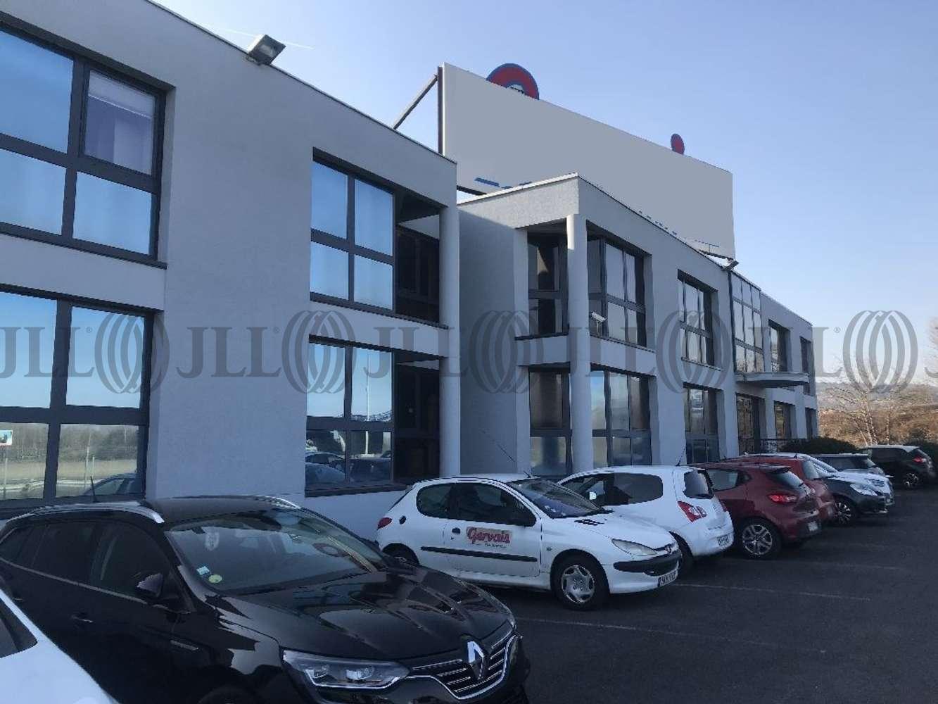 Activités/entrepôt Anse, 69480 - Entrepot à vendre Lyon Nord - Anse (69) - 9983614