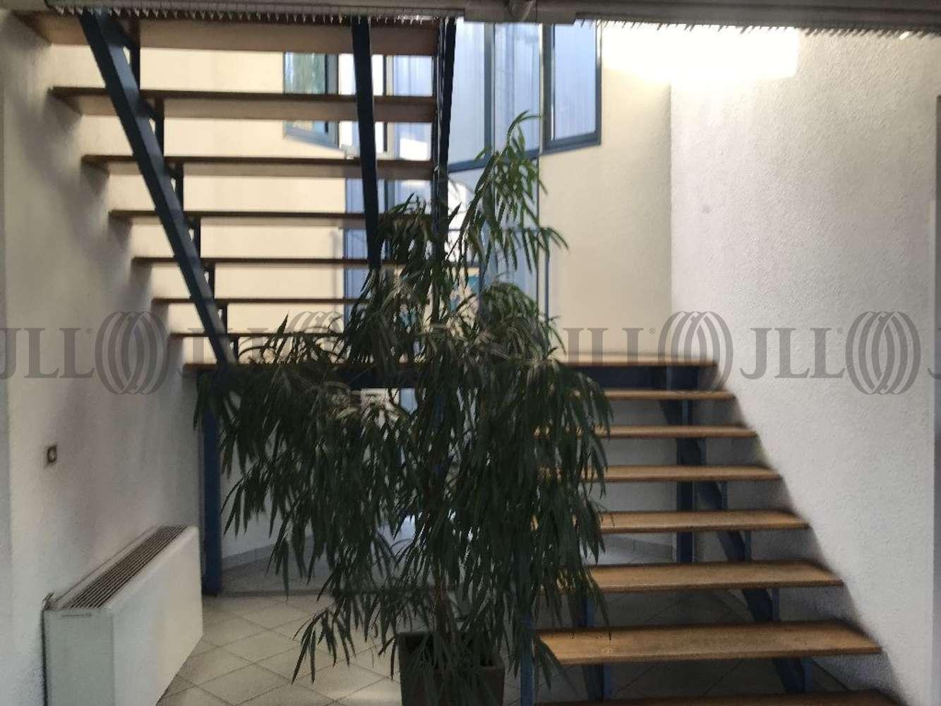 Activités/entrepôt Anse, 69480 - Entrepot à vendre Lyon Nord - Anse (69) - 9983616