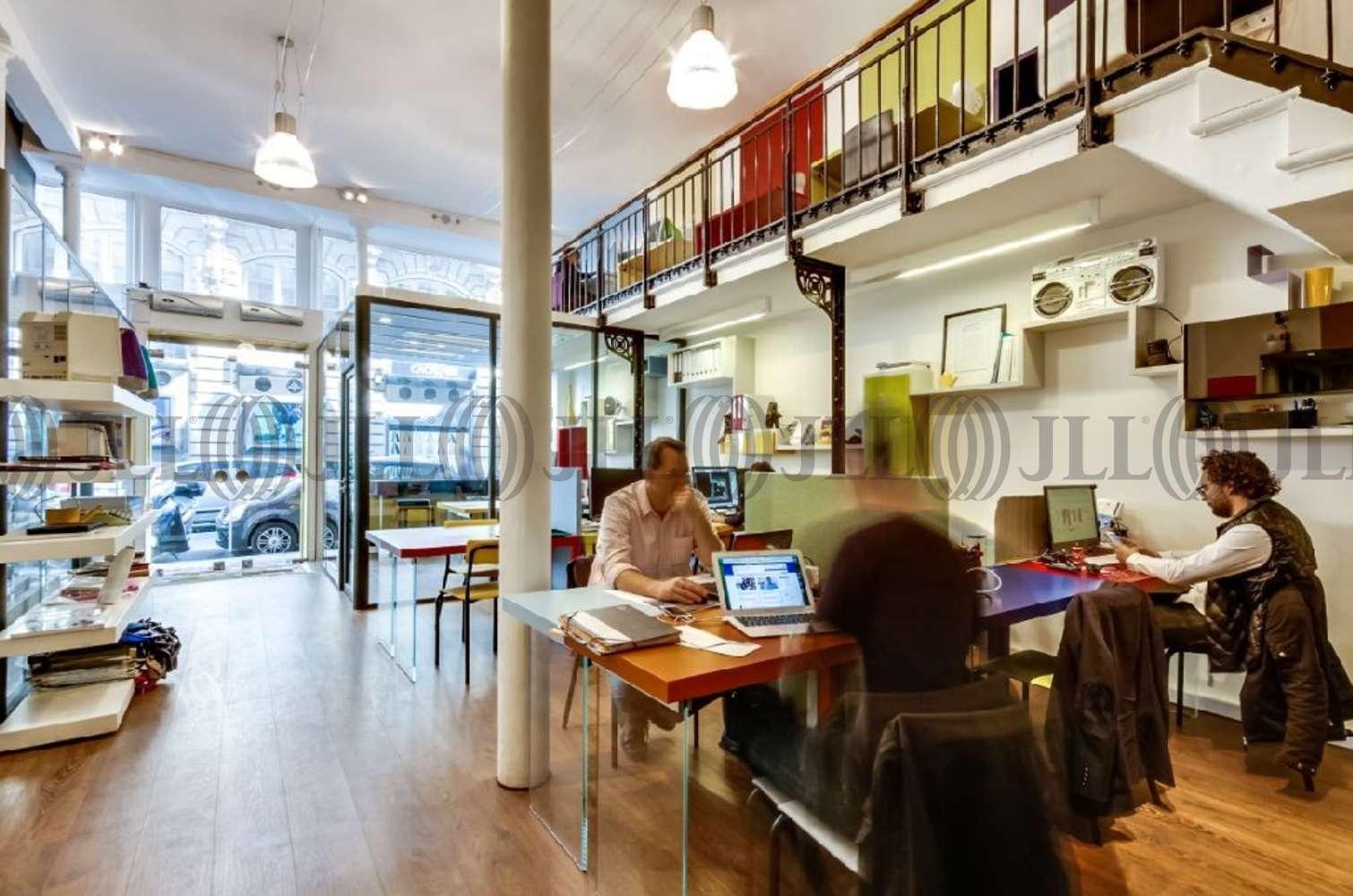 Bureaux Paris, 75002 - PATCHWORK SENTIER - 9983677