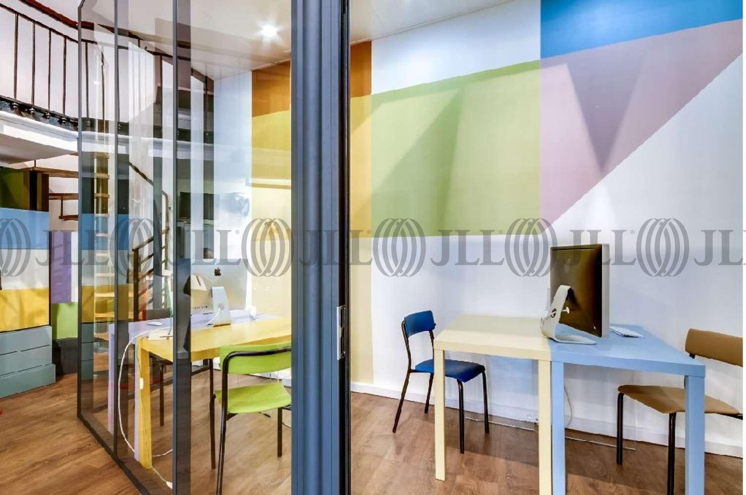 Bureaux Paris, 75002 - PATCHWORK SENTIER - 9983678