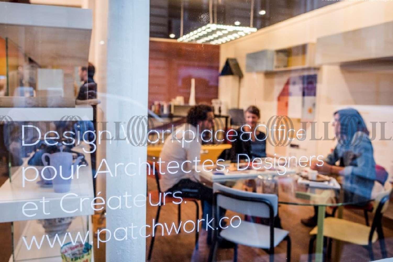 Bureaux Paris, 75002 - PATCHWORK SENTIER - 9983680